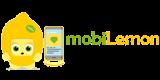 Mobilemon