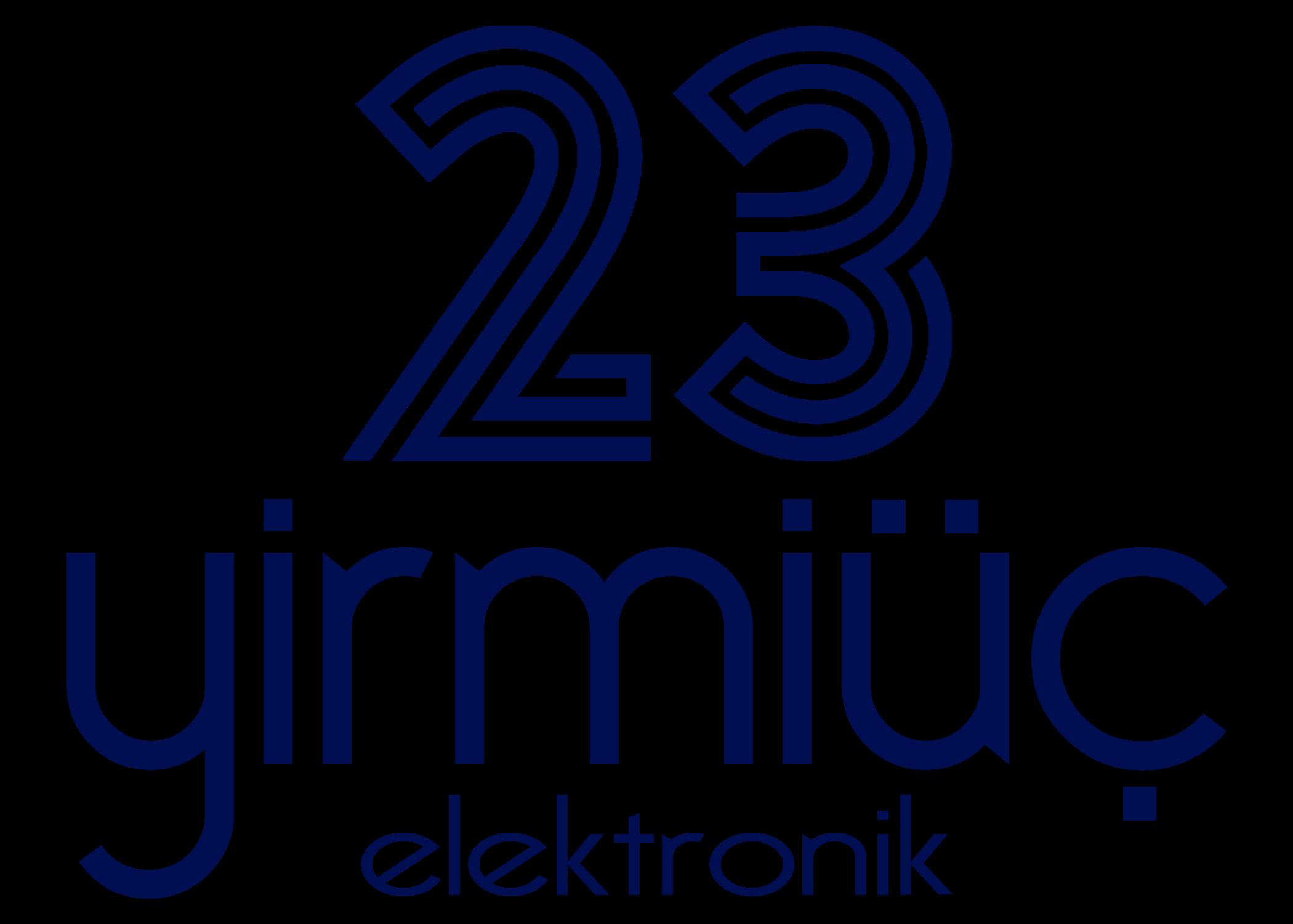 logo23yeni11 9020