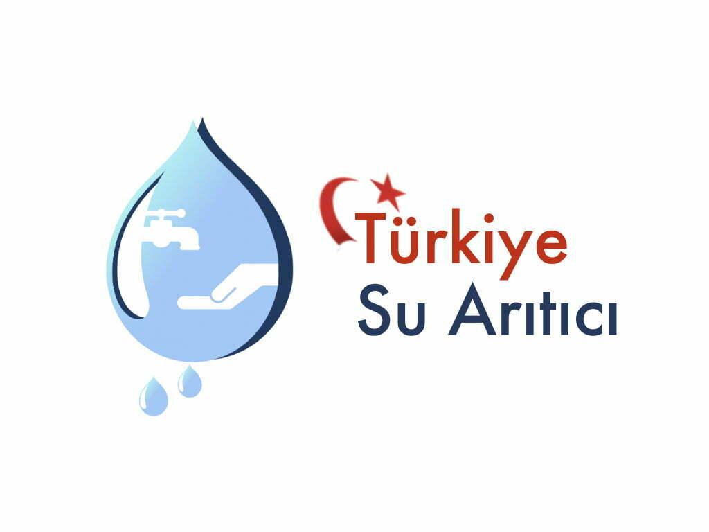 turkiyeyan